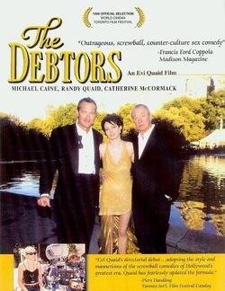 : The Debtors