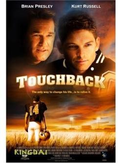 : Touchback