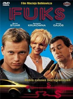 : Fuks