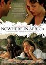 Nigdzie w Afryce