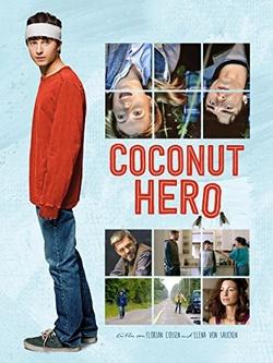 : Coconut Hero
