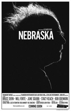 : Nebraska