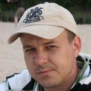 GrzegorzMarczak