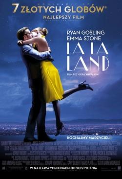 : La La Land