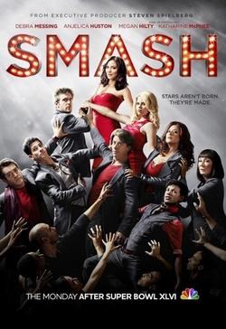 : Smash