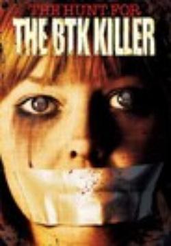 : The Hunt for the BTK Killer