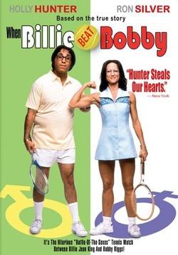 : When Billie Beat Bobby