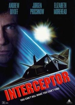 : Interceptor