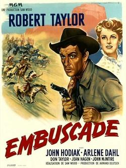 : Ambush