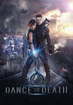 : Dance to Death