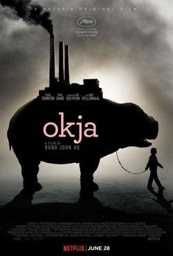 : Okja
