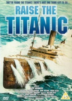 : Raise the Titanic