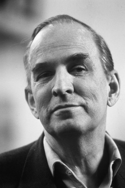 Plakat: Ingmar Bergman