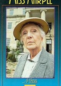 Miss Marple: Nemezis