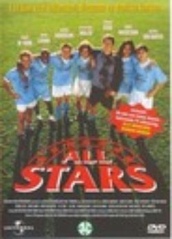 : All Stars