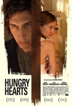 : Hungry Hearts