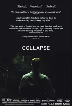 : Collapse