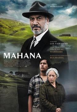 : Mahana
