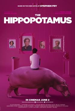 : Hipopotem