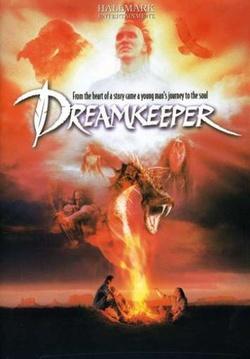 : DreamKeeper