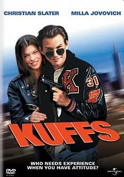 : Kuffs