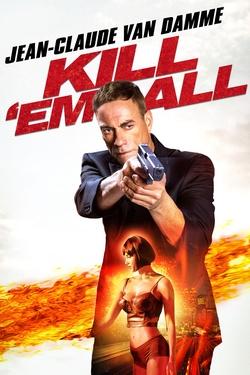 : Kill'em All