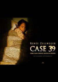 Przypadek 39