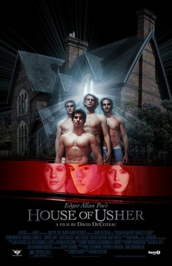 : House of Usher