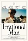 Nieracjonalny mężczyzna