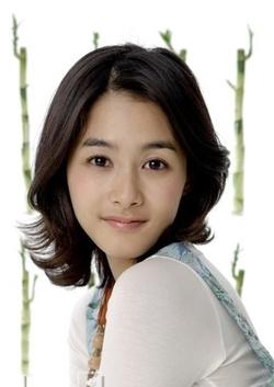 Plakat: Hye-jeong Kang