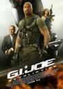 G.I. Joe: Odwet