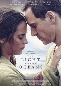 Światło między oceanami