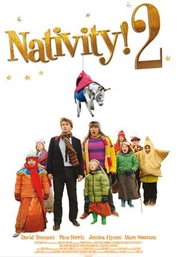 : Nativity 2: The Second Coming