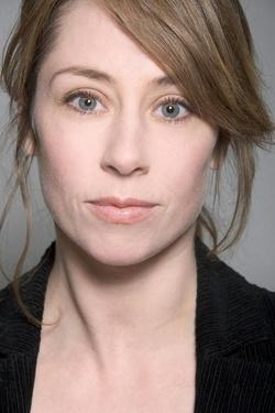 Plakat: Sofie Gråbøl