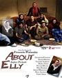 Co wiesz o Elly?