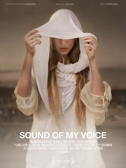 : Sound of My Voice
