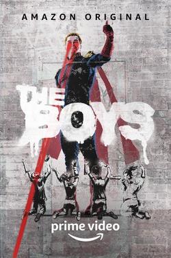 : The Boys