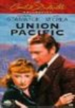 : Union Pacific