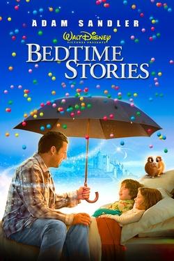 : Opowieści na dobranoc