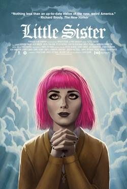 : Little Sister