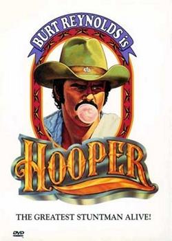 : Hooper