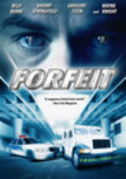 : Forfeit