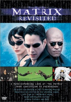 : The Matrix Revisited