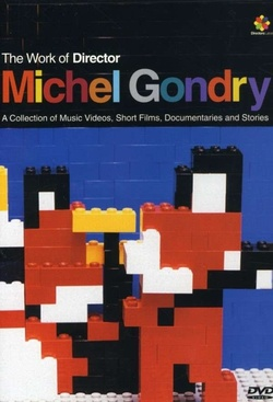 : The Work of Director Michel Gondry
