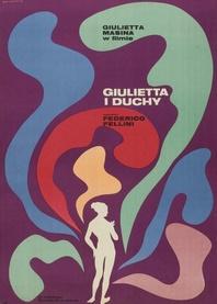 Giulietta i duchy