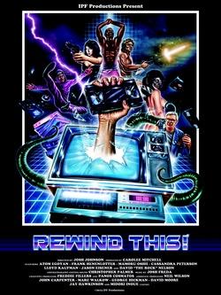 : Rewind This!