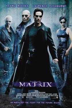 : Matrix