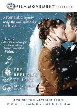 : The Republic of Love