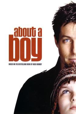 : Był sobie chłopiec