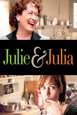 : Julie i Julia
